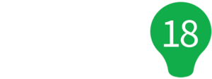Hiring Success 18
