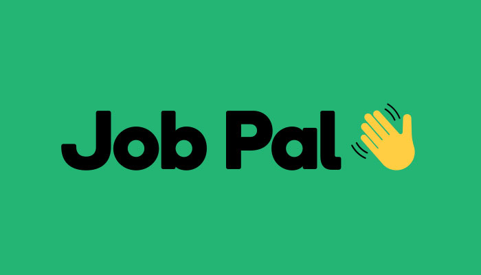Nominee - JobPal
