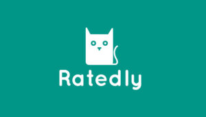 Nominee - Ratedly