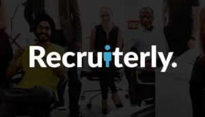 Nominee - Recruiterly