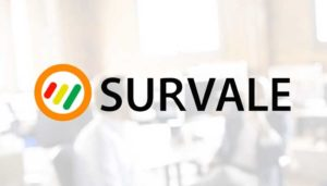 Nominee - Survale