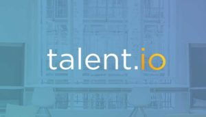 Nominee - talent.io