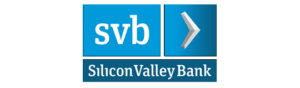 Silicon Valley Bank - #Hire18 Sponsor