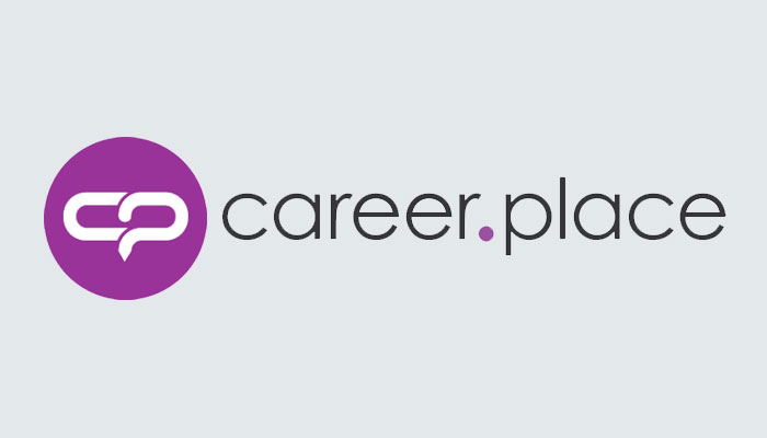 Nominee - career.place