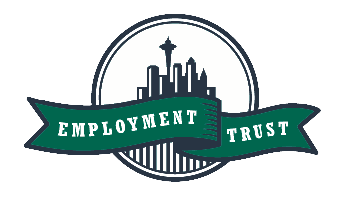Nominee - Employment Trust