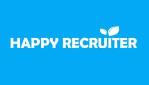 Nominee - Happy Recruiter