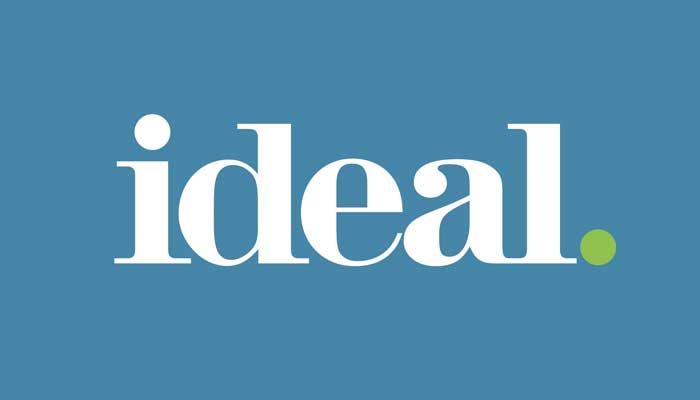 Nominee - Ideal
