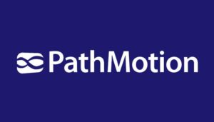 Nominee - PathMotion