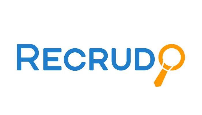 Nominee - Recrudo