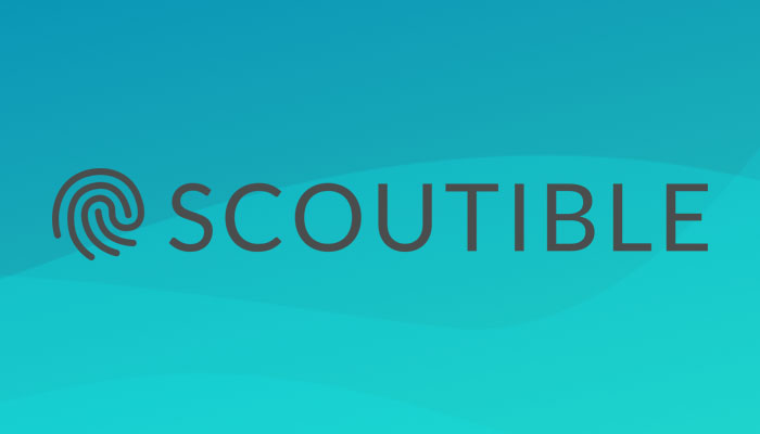 Nominee - Scoutible