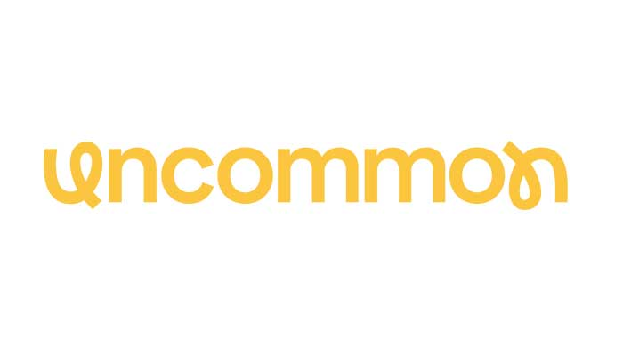 Nominee - Uncommon