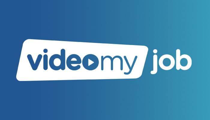 Nominee - VideoMyJob