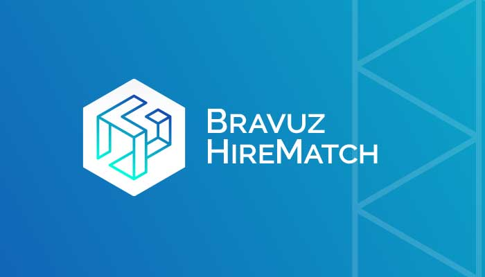 Bravuz HireMatch