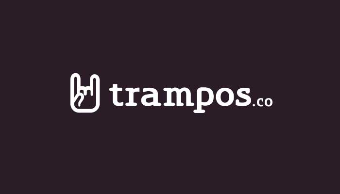 trampos.co