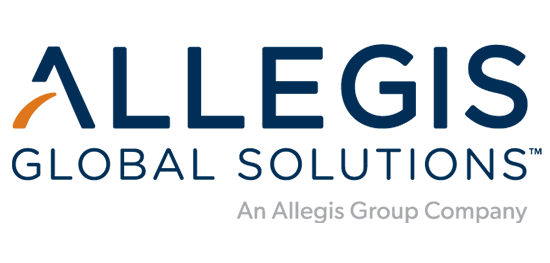 Sponsor - Allegis Global Solutions