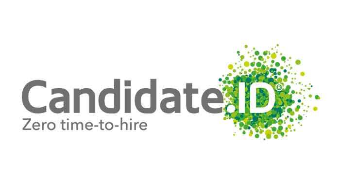 Candidate.ID