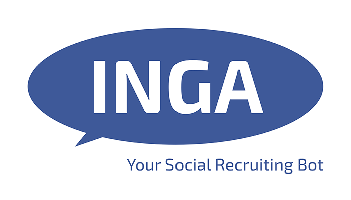 Nominee - Inga