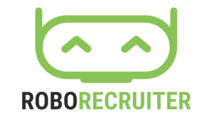 Nominee - RoboRecruiter