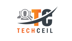 Nominee - TechCiel HR Services